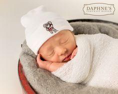 www.daphnesportraitdesign.com