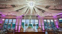 NOAH'S Event Venue - Naperville - Naperville, IL - Wedding Venue