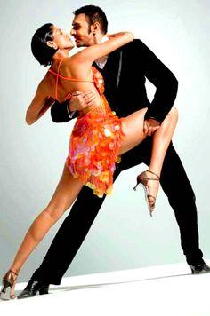 STUNNING BALLROOM DANCING Ballroom Gowns, Ballroom Dancing, Shall We Dance, Lets Dance, Social Dance, Dance Photos, Dance Pictures, Tango Dance, Partner Dance