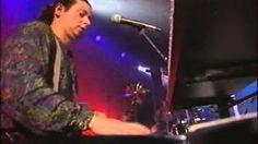 thiefaine live full concert - YouTube