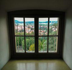 #rivoli #Window