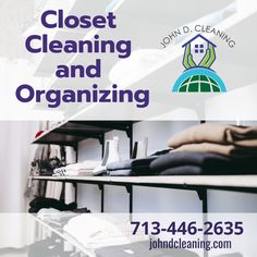 we have for you organizational solutions for all your needs Cleaning Closet, Organization, Getting Organized, Organisation