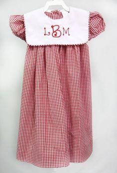 aea93ed3427e2 Baby Girl Christmas Dress, Toddler Girl Christmas Dress, Sibling Christmas  Outfits 293190