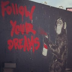 Snapped by #MirandaCosgrove #FollowYourDreams #DreamBig