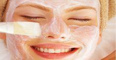 Η Μυστική Συνταγή με το Γιαούρτι και την Ασπιρίνη, για Δέρμα σαν Πορσελάνη!
