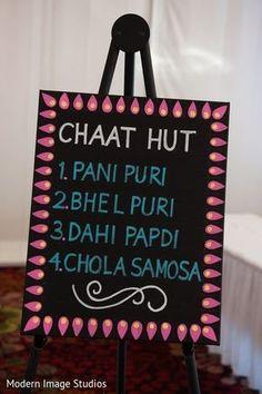 Indian Wedding Food Stalls Mehndi Ideas For 2020 Indian Wedding Food, Desi Wedding Decor, Indian Wedding Decorations, Punjabi Wedding, Wedding Table, Wedding Ideas, Trendy Wedding, Garden Wedding, Diy Wedding