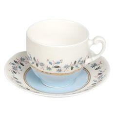 Vintage China Mid Century Tea Cup & Saucer dotcomgiftshop http://www.amazon.co.uk/dp/B00GGMBHZI/ref=cm_sw_r_pi_dp_.cvfvb0BB80CQ