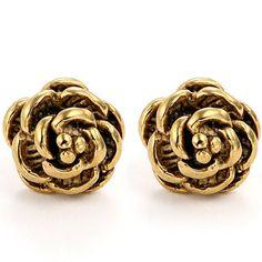 JewelryWe 6mm Pendientes de Mujer, Rosas Doradas Flores D... https://www.amazon.es/dp/B009CT395I/ref=cm_sw_r_pi_dp_pXhJxbXW5RWSZ