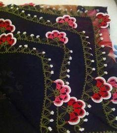 Crochet Stash Buster - How To Crochet Stagger Stitch Cowl - Harika El işleri-Hobiler Slip Stitch Crochet, Tunisian Crochet, Irish Crochet, Crochet Lace, Double Crochet, Easy Crochet, Samuel Ramos, Crochet Designs, Crochet Patterns