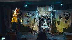 К Дню Театра 2017