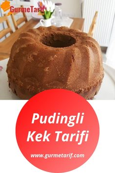 Non-Fading Pudding Cake Making - Kuchen Rezepte Cakes To Make, How To Make Cake, Cookie Recipes, Snack Recipes, Cakes Plus, Light Snacks, Cake Images, Pudding Cake, Food Cravings