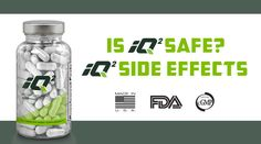 Side Effects Is a Safe Nootropic Supplement Supplements ScoreCard Health Articles, Health Tips, How To Find Out, How To Make, Side Effects, Drugs, Motivation, Hacks, Determination