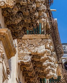 Noto Noto Sicily, Grand Homes, Something Old, Beautiful Architecture, Amalfi Coast, Palermo, Big Ben, Landscape Photography, Rome