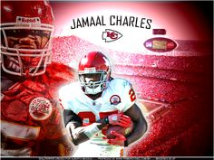 1000 images about kansas city chiefs on pinterest