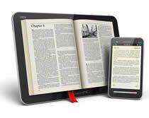 http://www.bookbaby.com/how-to-make-an-ebook