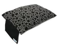 #dbcoverzzz Pillow Pocket Pal ready for the market www.dbcoverzzz.com