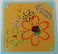Fadengrafik+Karte+Geburtstag+Blumen+28+Glückwunsch+von+Rene´s+Fadengrafiken+auf+DaWanda.com