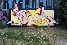 SMASH137 http://www.widewalls.ch/artist/smash137/