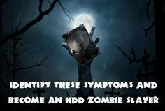 SYMPTOM: Dead-eyed, wandering aimlessly away from their computer as they wait for it to boot up Halloween Zombie, Free Stuff, Hdd, Giveaways, Russia, Competition, Tech, Projects, Movie Posters