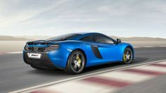 After releasing a teaser shot of its next supercar, McLaren has revealed some more details on the ahead of its official launch at the upcoming Geneva Motor Show. Ferrari 458, Mclaren 650s, Geneva Motor Show, Luxury Cars, Super Cars, Schreck, Vehicles, Html, Autos
