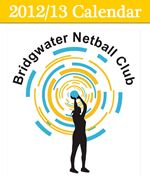 one of our local clubs.... Bridgwater Netball Club