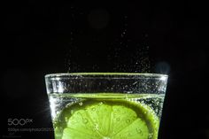 70/365 - green by sfPhotogrphr