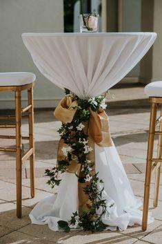 Tampa yacht club black tie wedding Boat Wedding, Yacht Wedding, Wedding Tags, Black Tie Wedding, Wedding Ideas, Floral Wedding, Wedding Reception, Yacht Boat, Yacht Club