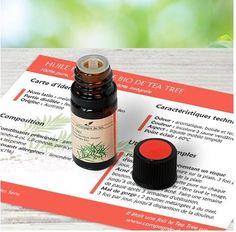 4 recettes efficaces pour soigner le mal de gorge naturellement