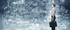 Empreendedorismo: afinal, o que é ser um empreendedor?  #comoempreender #comoserempreendedor #comoserumempreendedor #dinheiroextra #empreendedorindividual #empreendedorismo #empreendedorismoonline #empreender #empreendersignificado #empregoemcasa #Empregos #ganhardinheiropelainternet #ganhedinheiroonline #negociosonline #oqueéempreender #oqueéserempreendedor #portaldoempreendimento #portalempreendimentos #serempreendedor