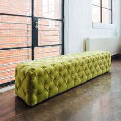 Time Capsule Find - Grape Carved Victorian Mirror Back Sofa C ...
