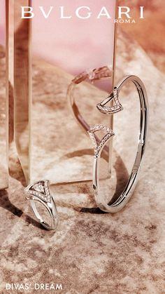 Chibi-store Cute Romantic Lovely Clear Stone Flower Shape Convenient Simple Stud Earrings Copper
