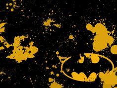 Batman Wallpaper by ~wildstar25 on deviantART