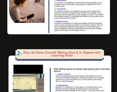 Free resource of educational web tools, century skills, tips and tutorials on how teachers and students integrate technology into education Mobile Learning, Learning Games, Technology Articles, Educational Technology, 21st Century Skills, Medical School, Badges, Students, Success