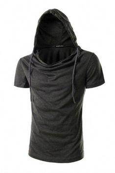 Womens Fleece Dressing Gown Ladies Hooded Novelty Designs & Plain Bath Robe Lot Women's Clothing Hoodies & Sweatshirts