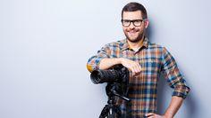 12-Photographer,-Libraries