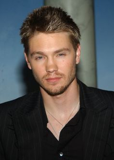 Pictures of Chad Michael Murray