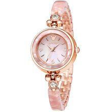 Women's watches, Women's watches direct from Shenzhen Imiss Watch Co., Ltd. in China (Mainland)