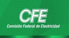 Convocatoria para trabajar en la Comisión Federal de Electricidad (CFE) - Clasificados de Empleos