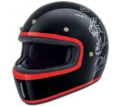 Nexx XG100 Motorcycle Helmet 23