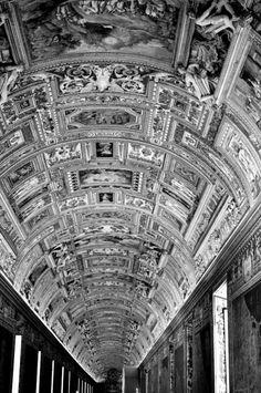 Vatican?