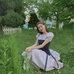 Kpop Girl Groups, Kpop Girls, April Kpop, Summer Icon, Asia Girl, Girl Blog, My Princess, South Korean Girls, Girl Crushes
