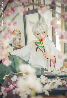 nanami momozono cosplay - Pesquisa Google