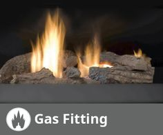 Professional gas fitters in Sydney