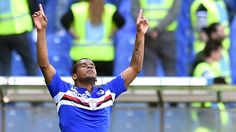 Gelandang Brasil Fernando telah menyelesaikan transfer dari Sampdoria untuk bergabung dengan klub Rusia Spartak Moskow pada hari Senin.