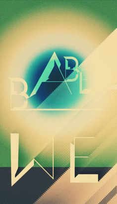 babe we