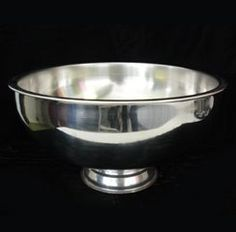 Catering Equipment, Cape Town, Punch Bowls, Products, Beauty Products, Gadget