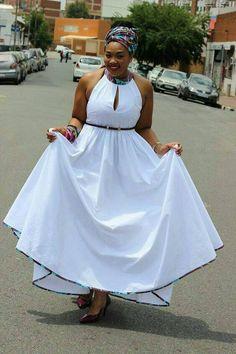 African women's clothing, african dress, dashiki , women's dashiki dress, women's African clothing - Another! African Print Dresses, African Print Fashion, Africa Fashion, African Fashion Dresses, African Dress, African Dashiki, African Attire, African Wear, African Women