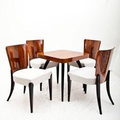 halabala antik bútor