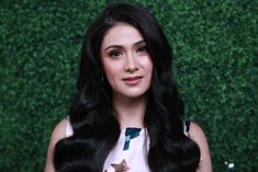 Carla Abellana: Saving One Paw at a Time - Calyxta Find A Person, Love Your Pet, Covergirl, February, Stylists, Celebrities, Beauty, Celebs, Cover Girl