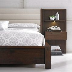 Phase - Bedroom - By Collections - Collection